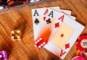 One of the best tips on how to win real money at an online casino